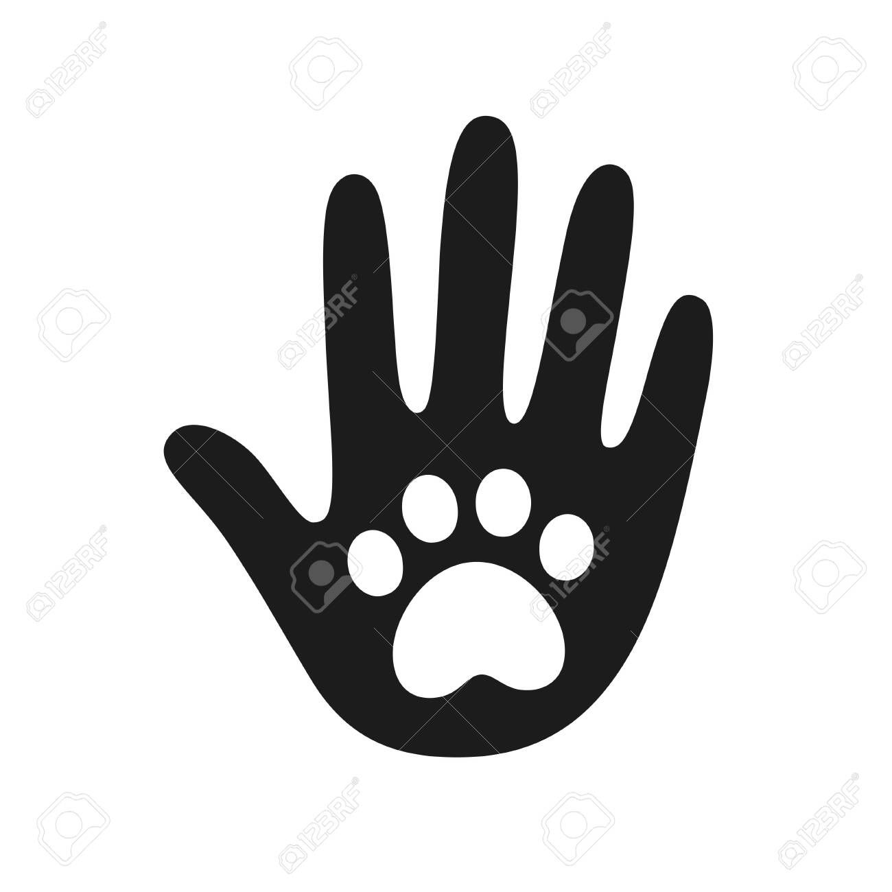 133829895-human-hand-palm-with-dog-or-cat-paw-print-symbol-veterinary-pet-care-shelter-adoption-or-animal-char